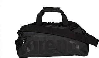 arena Team 40L Sports Duffle Bag