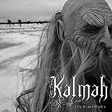 Black Waltz by KALMAH (2015-10-07)