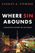 Where Sin Abounds