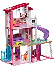 Save on Mattel Toys and Games