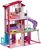 Must Have Toys 2020 Barbie Dreamhouse