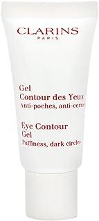 Clarins Eye Contour Gel, 20 ml