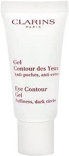 Clarins Eye Contour Gel 20ml/0.7oz