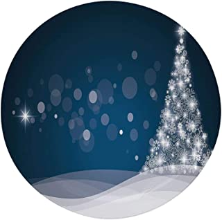 Ylljy00 Christmas 10