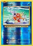 Pokemon - Magikarp (33/108) - XY Evolutions - Reverse Holo
