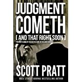 Judgment Cometh (And That Right Soon): A Suspense Thriller (Joe Dillard Series Book 8) (English Edition)