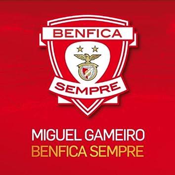 Benfica Sempre