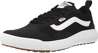 Vans Sneakers Uomo ULTRARANGE EXO VN0A4U1KBLK1