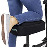 Vive Knee Walker Pad Cover -...