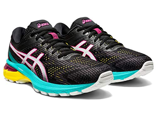 ASICS GT-2000 8 Trail (D) Zapatillas de correr para mujer