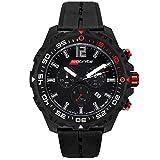 Isobrite ISO401 Chronograph T100 Tritium Watch