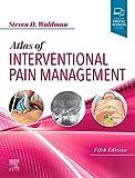 Atlas of Interventional Pain Management - Steven D. Waldman MD  JD