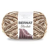 Bernat Blanket Yarn, Sonoma