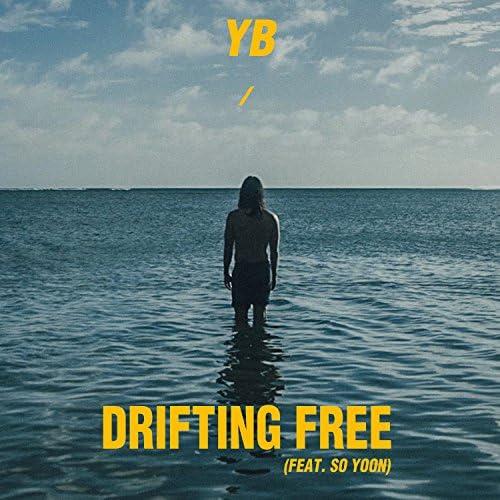 YB feat. SO YOON