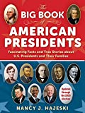 The Big Book of American Presidents:...