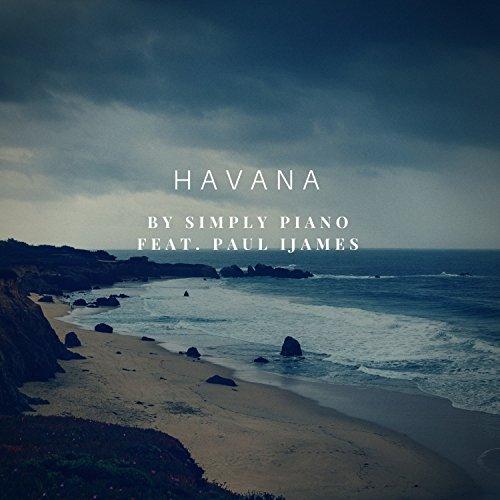 Havana (Piano Version)