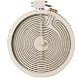 WB30X24111 - ClimaTek Direct Replacement for GE Stove Range Oven Radiant Heating Element