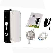 Amazon.es: oxigeno portatil mochila