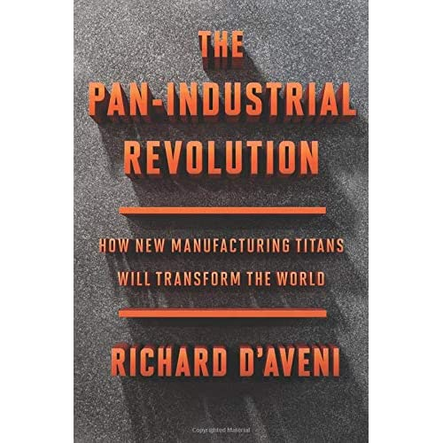 The Industrial Revolution: Amazon com