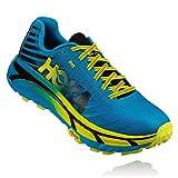 Hoka Men's Evo Mafate Running Shoes HOK084M