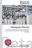 yokogawa wt1800  Yokogawa Electric: Electrical Engineering, Distributed Control System, Industrial Automation, Photonics, Programmable Logic , Flowmeter