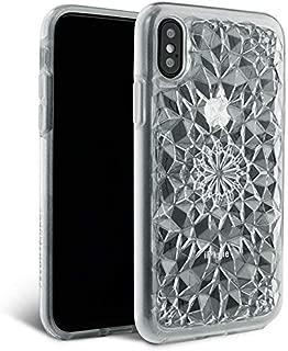 Best felony iphone case Reviews