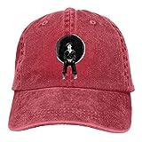 The Navigator - Buster Keaton Baseball Cap Vintage Dad Hat Adjustable Polo Trucker Unisex Style Headwear