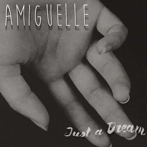 Amiguelle