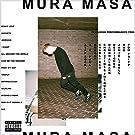 Mura Masa [Explicit]