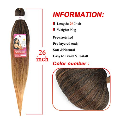 4 27 30 hair color _image3