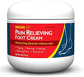 Best magnilife relaxing leg cream cvs Reviews