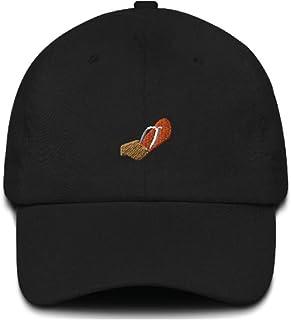 Tragos Novelty Baseball Cap - Unisex Adult Baseball Hat