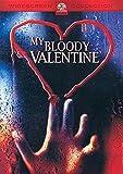 My Bloody Valentine (Language: English , French , German , Italian , Spanish)