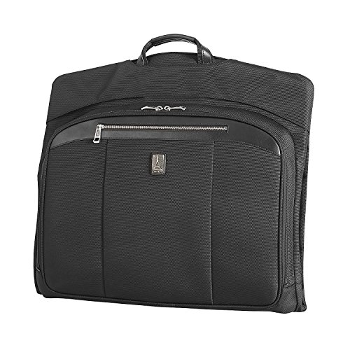 Travelpro Garment Sleeve Platinum Magna 2 Nailon 23.7 Litro 53,5 x 58,5 x...
