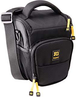 Ruggard Hunter Pro 45 DSLR Holster Bag