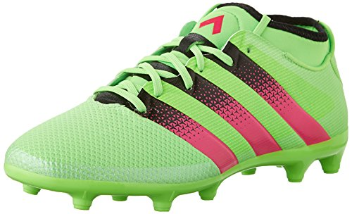 adidas Performance Men's Ace Primemesh FG/AG Soccer Cleat