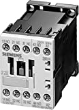Siemens sirius - Contactor 2na+2nc corriente alterna 48v tamaño s00 conexion tornillo