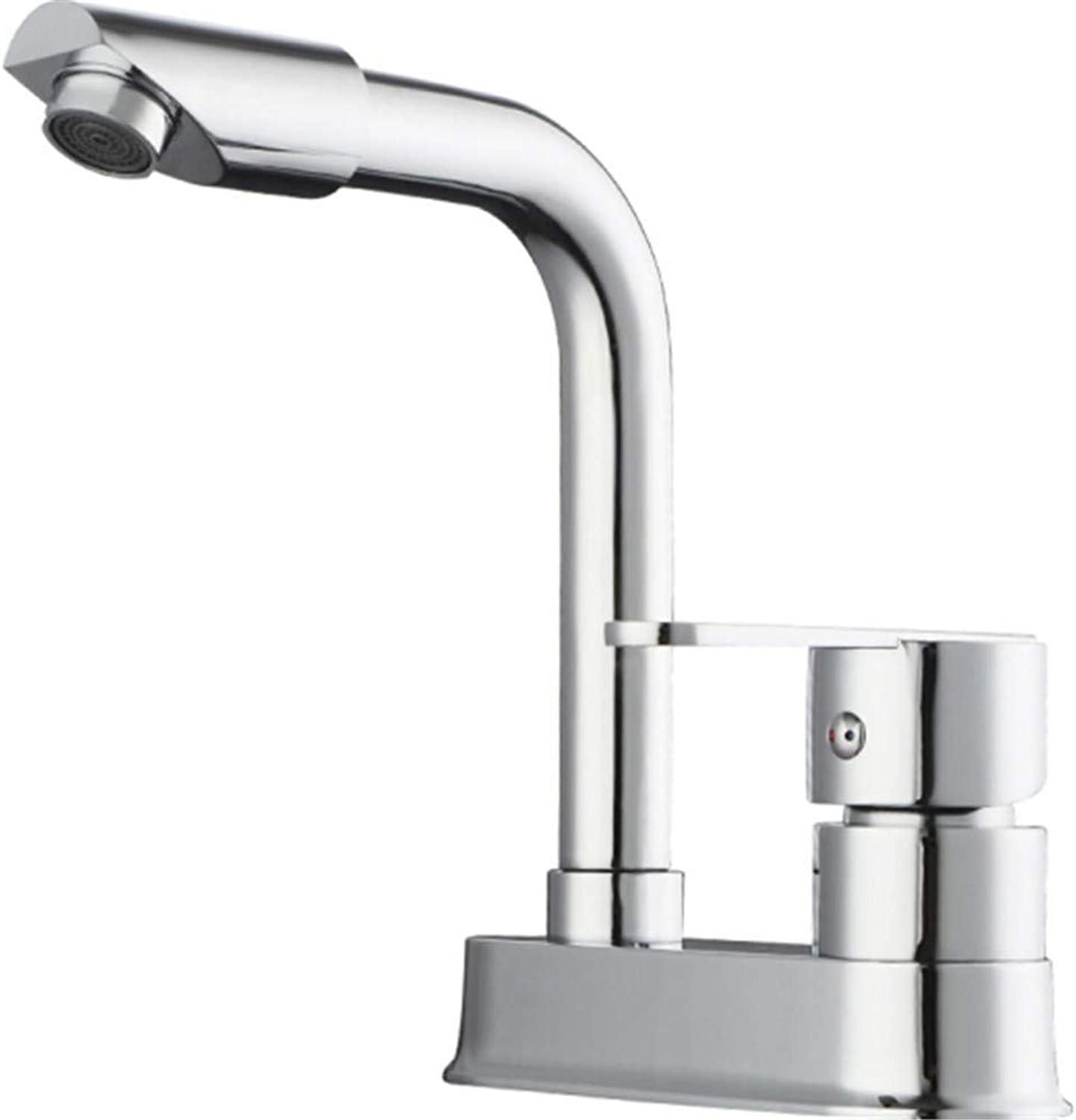 Water Tapdrinking Designer Archfacebasin Faucet Can redate Hot and Cold Water Faucet Wash Basin Faucet