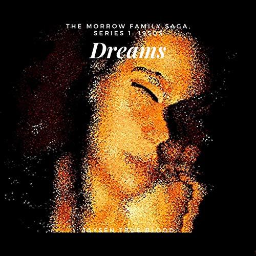 Dreams cover art