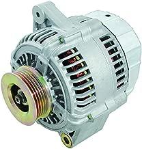 Premier Gear PG-13387 Professional Grade New Alternator