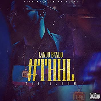 Thhl the Album