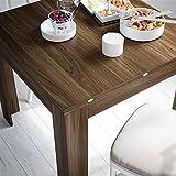 Zoom IMG-2 mobili fiver tavolo allungabile a