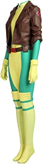 Women's Costume Sets for Rogue Cosplay Costume