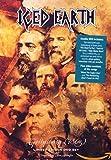 Gettysburg [Francia] [DVD]