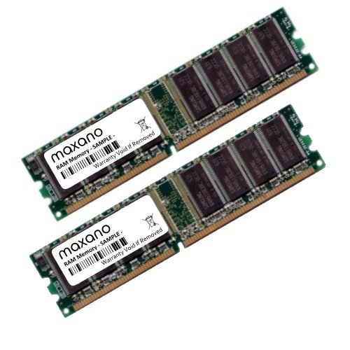 C655D-S5200 DDR3 Laptop RAM Memory 4GB 2x 2GB Kit Toshiba Satellite C655-S5082