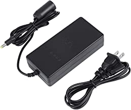 Best ps2 power supply Reviews