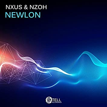 Newlon