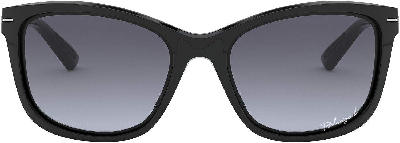 Oakley Overseas parallel import regular item Women's Oo9232 Drop-in SEAL limited product Cat Eye Sunglasses