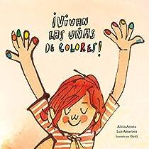 Vivan-las-unas-de-colores-Espanol-Egalite