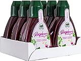 Danish Harmony, marmellata di lamponi, 6 bottiglie da 450 g...